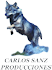 Logo Carlos Sanz
