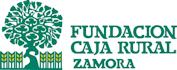 Logo Fundacion Caja Rural