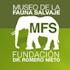 Logo MFS