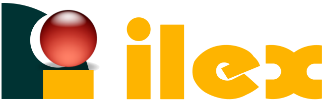 Ilex Ambiental logo