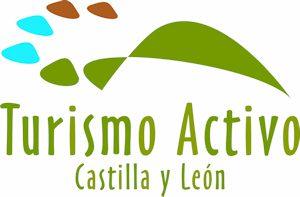 Turismo Activo Zamora