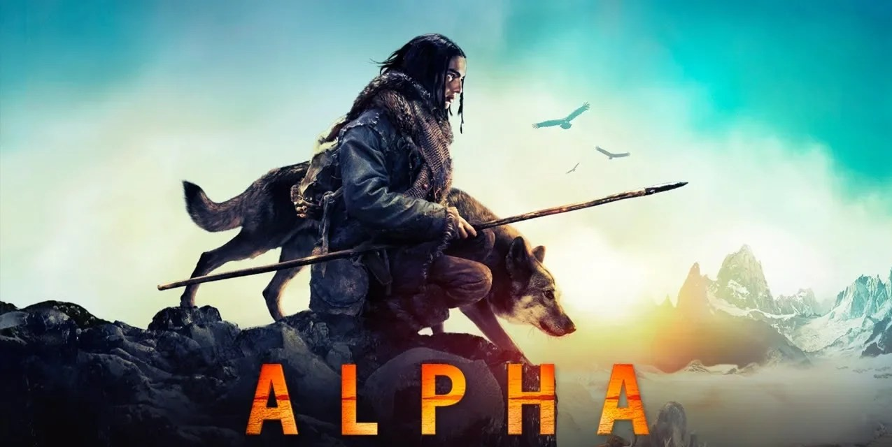 Alpha-lobo-Movie-2018