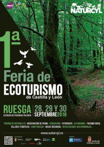 NATURCYL-2018-FERIA-ECOTURISMO
