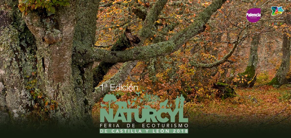 NATURCYL-2018-ecoturismo