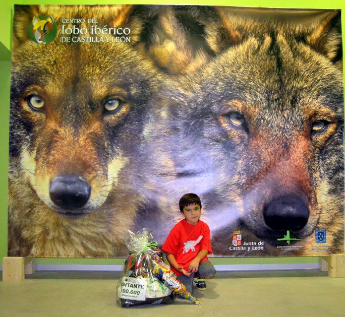 zamora-centro-lobo-robledo-visitante-100000