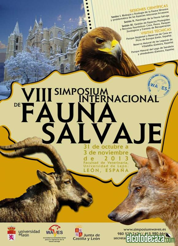 Simposio-Fauna-Salvaje