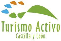 Turismo Activo Castilla y León