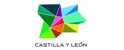 castilla-y-leon-logo