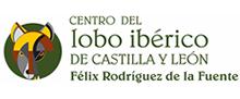 centro-lobo-iberico-felix-rodriguez-fuente