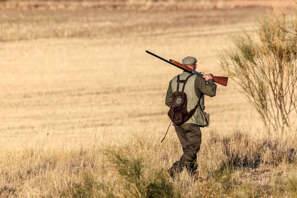 caza-junta-castilla-y-leon