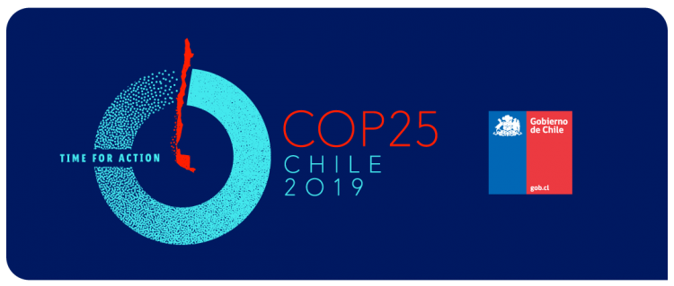logo-cop25-madrid-chile-cumbre-clima