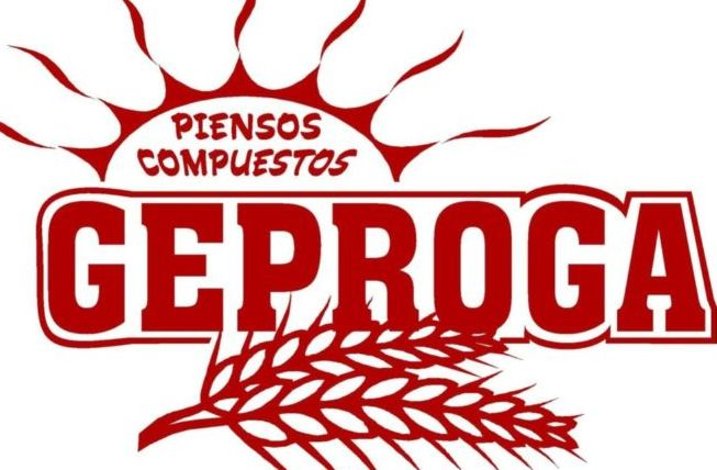 GEPROGA logo
