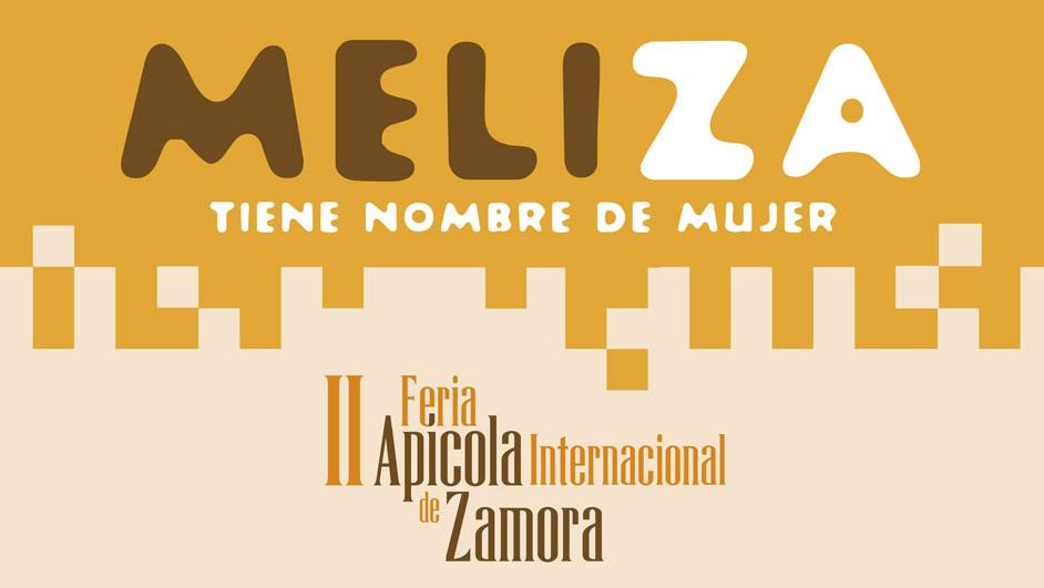 meliza-feria-apicola-zamora-miel