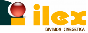 LOGO_DIV_CINEGETICA_1