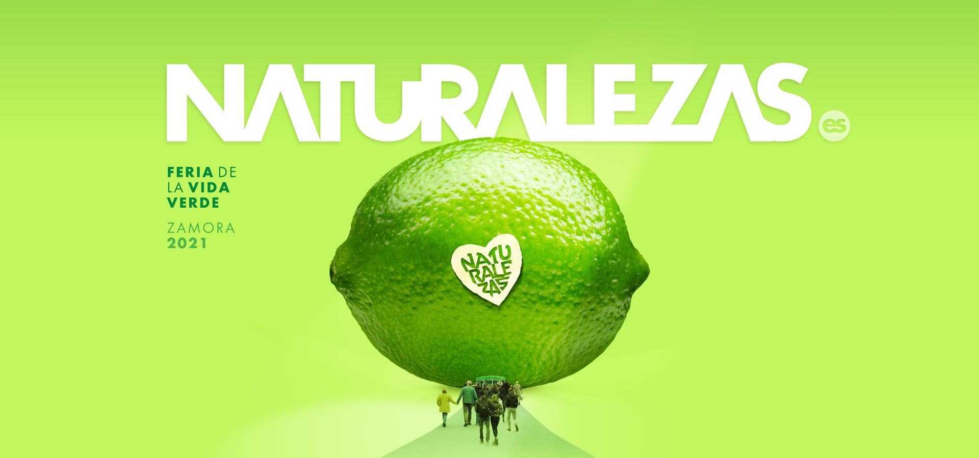 naturalezas-feria-vida-verde-2021