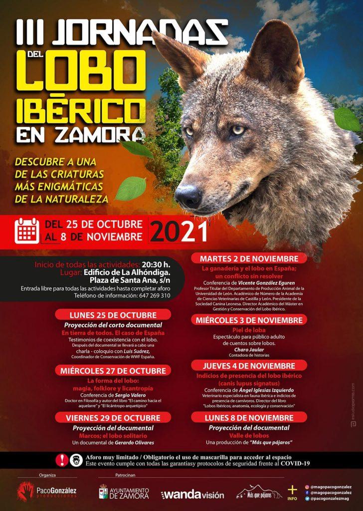 jornadas-lobo-iberico-zamora-2021